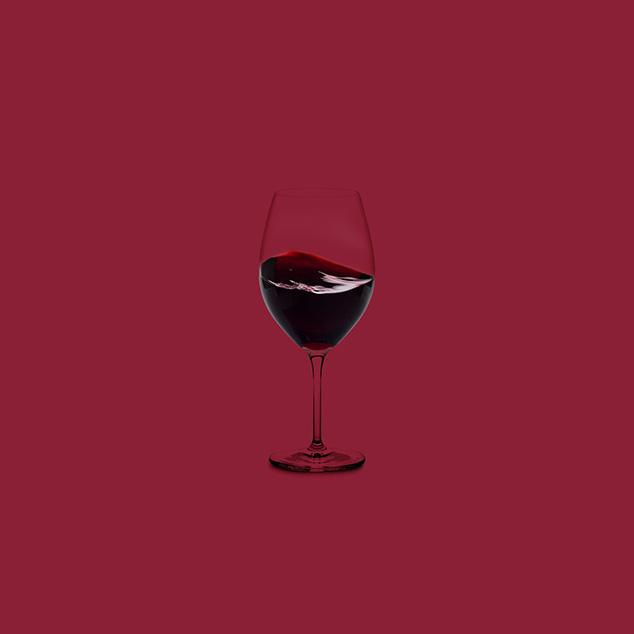 Senhor Tinto · vinhos & gourmet